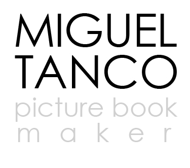 Miguel Tanco Picture Book Maker